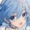 Discord - Hoshimachi Suisei Server Icon 01.png