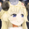 Discord - Tsunomaki Watame Server Icon.png