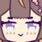 Discord - Anya Melfissa Server Icon.png