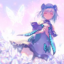 Album Cover Art - iris.png