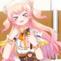 Discord - Momosuzu Nene Server Icon.png