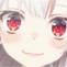 Discord - Nakiri Ayame Server Icon.png