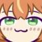 Discord - Ayunda Risu Server Icon.png