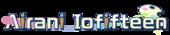 Channel Logo - Airani Iofifteen 01.png