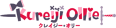 Channel Logo - Kureiji Ollie 01.png
