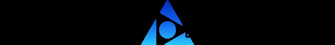 Logo - hololive Alternative 01.png