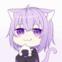 Discord - Nekomata Okayu Server Icon.png