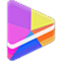Discord - 4th Gen Hub Server Icon.png