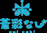 Channel Logo - Aoi Nabi 01.png