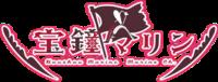 Channel Logo - Houshou Marine 01.png