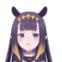 Discord - Ninomae Ina'nis Server Icon.png