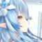 Discord - Yukihana Lamy Server Icon.png