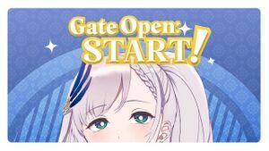 Thumbnail - Gate Open- START!.jpg